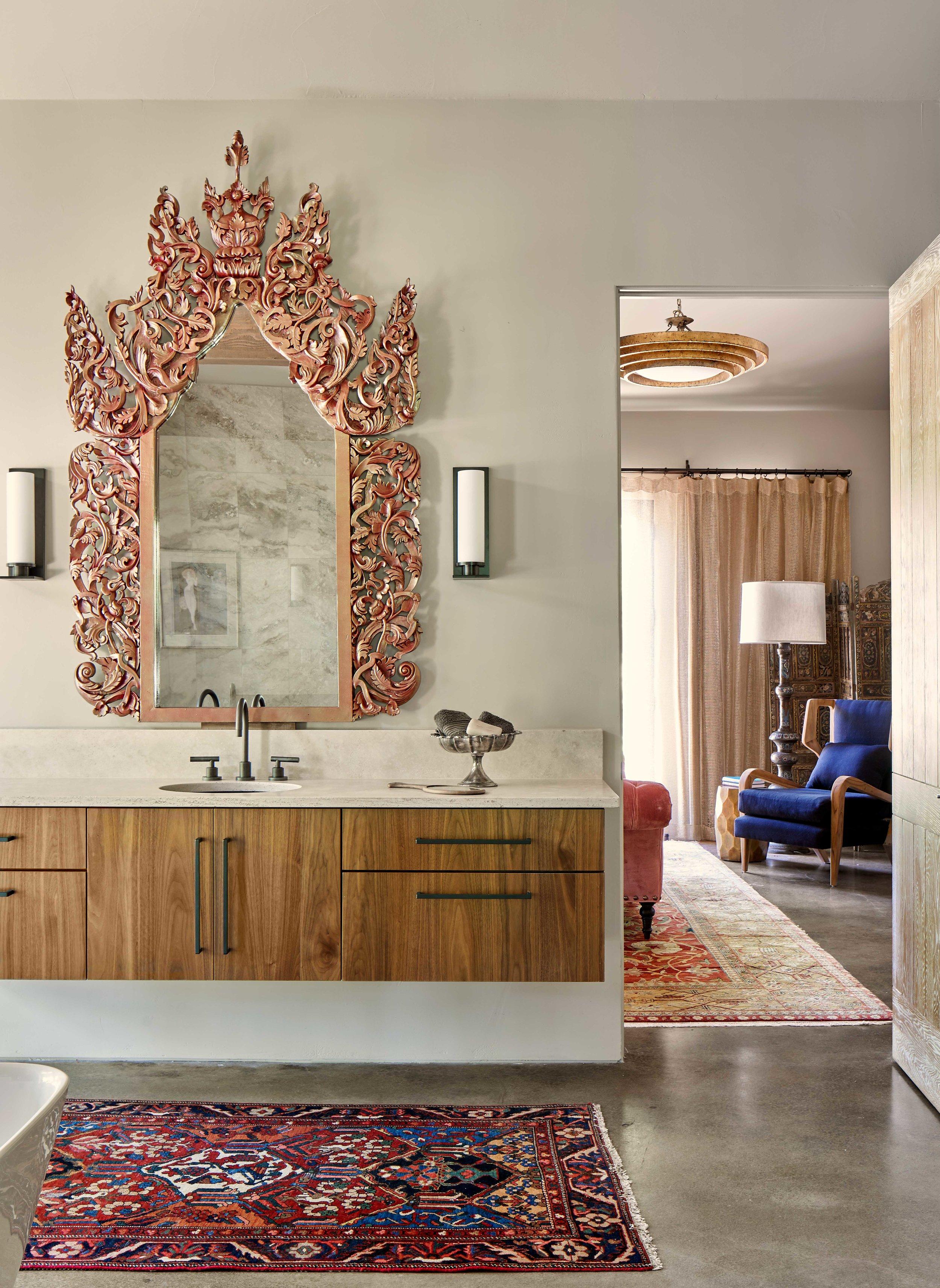 Slaughter Interior Design Studio Fredericksburg TX-2443.jpg
