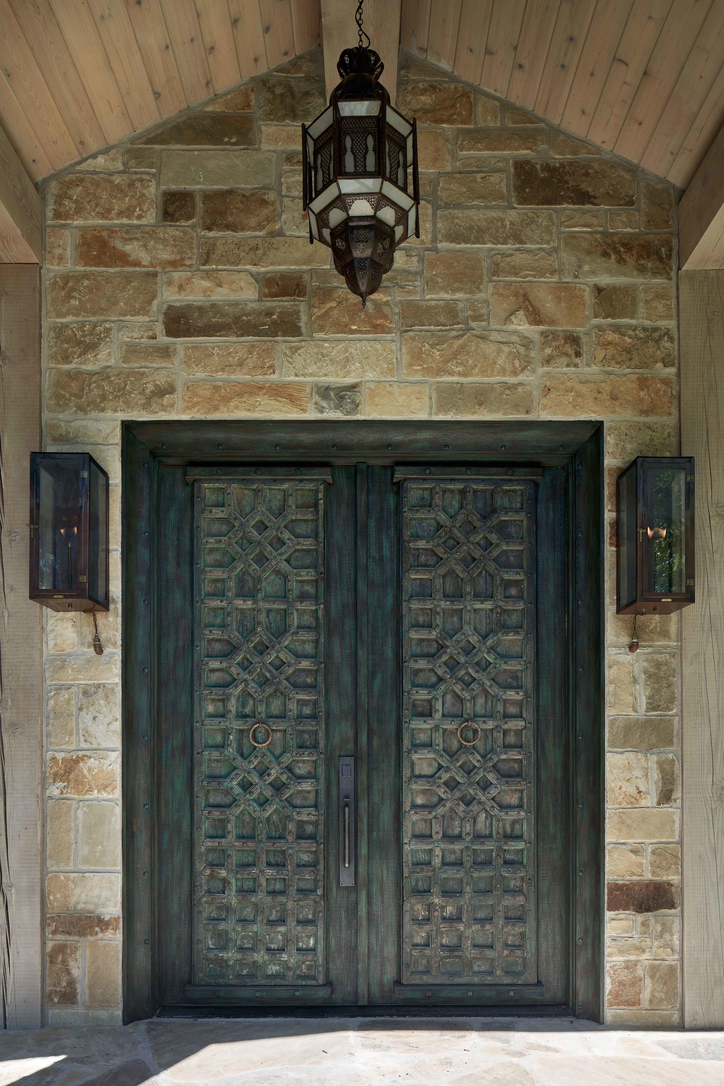Slaughter Interior Design Studio Fredericksburg TX-07337.jpg