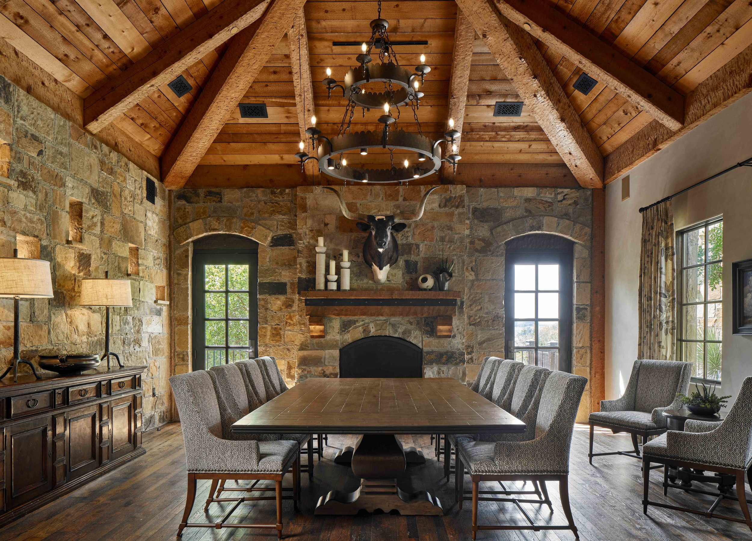 Slaughter Interior Design Studio Fredericksburg TX-000368.jpg
