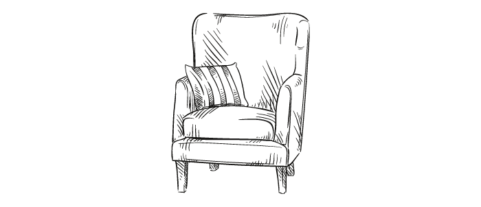 Slaughter Design Chair Sketch@700.png