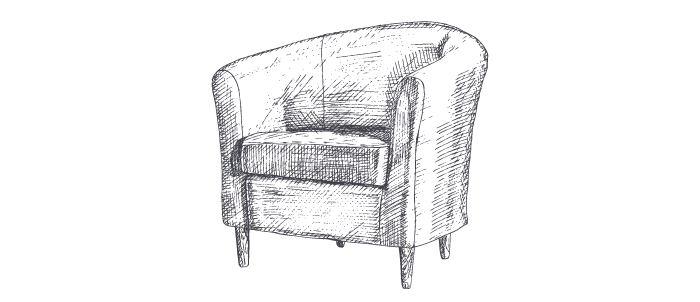 Slaughter Design Chair Sketch 6@700.png