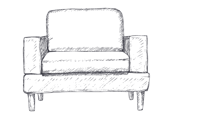 Slaughter Design Chair Sketch 5@700.png