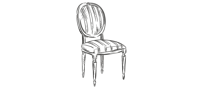 Slaughter Design Chair Sketch 2@700.png