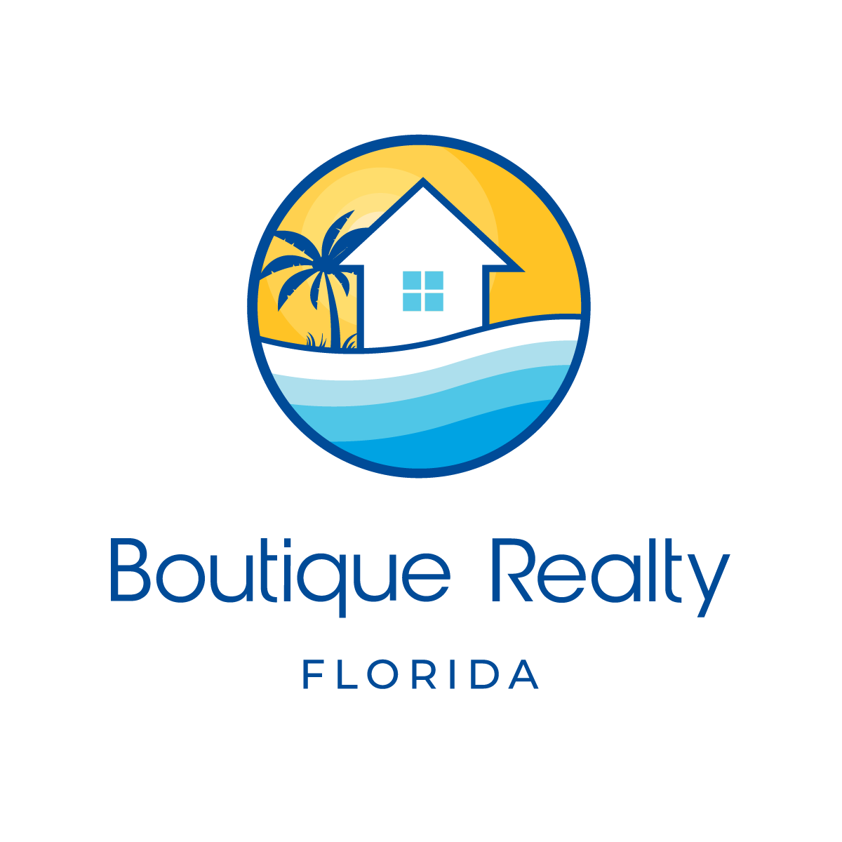BoutiqueRealty_Logo_Web.png