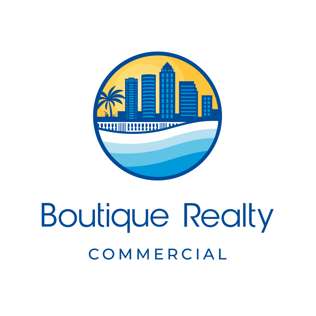 Boutique_Realty_Commercial_2018_Web.png