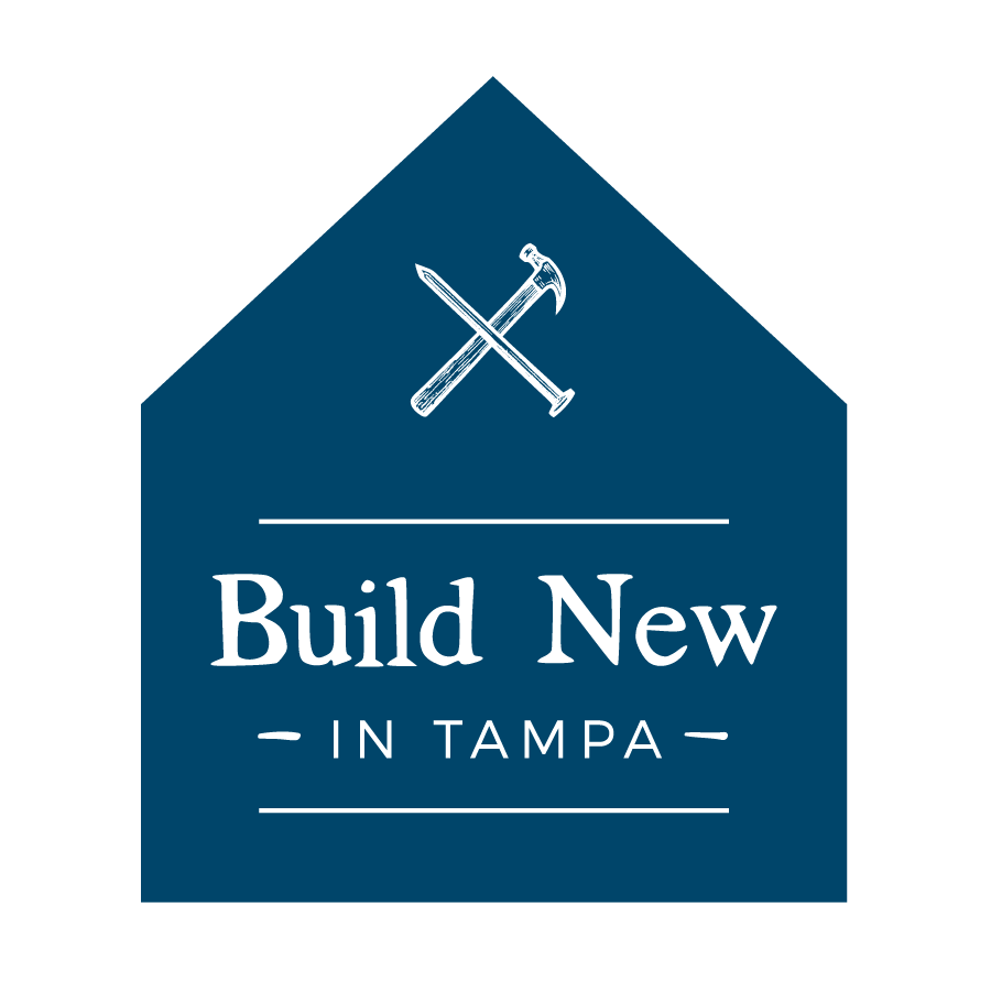 BuildNewInTampa_Logo_Navy_Web.png