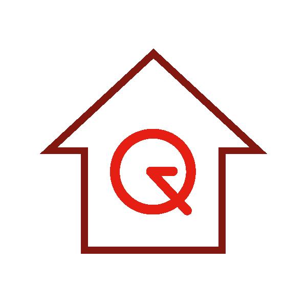 Quicklist_Icon_Web.png