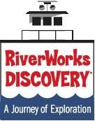 riverworkddiscoverylogo.jpg