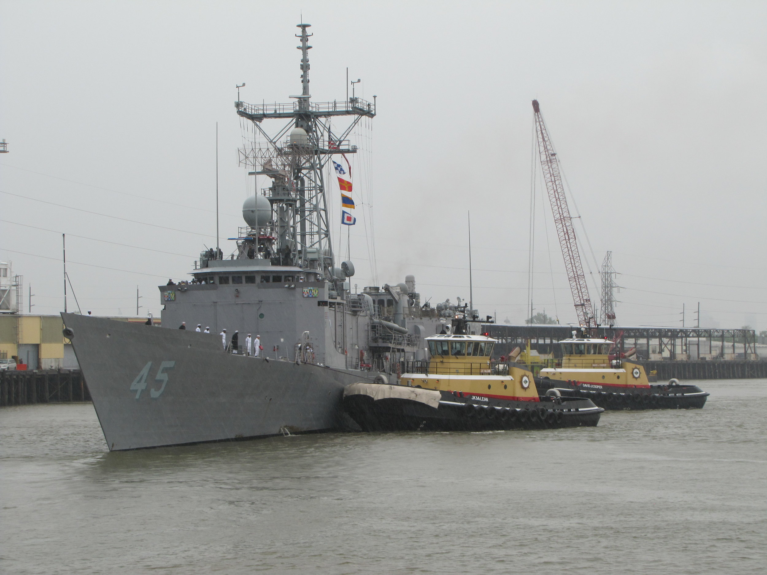NavyWeektallships 421+.jpg