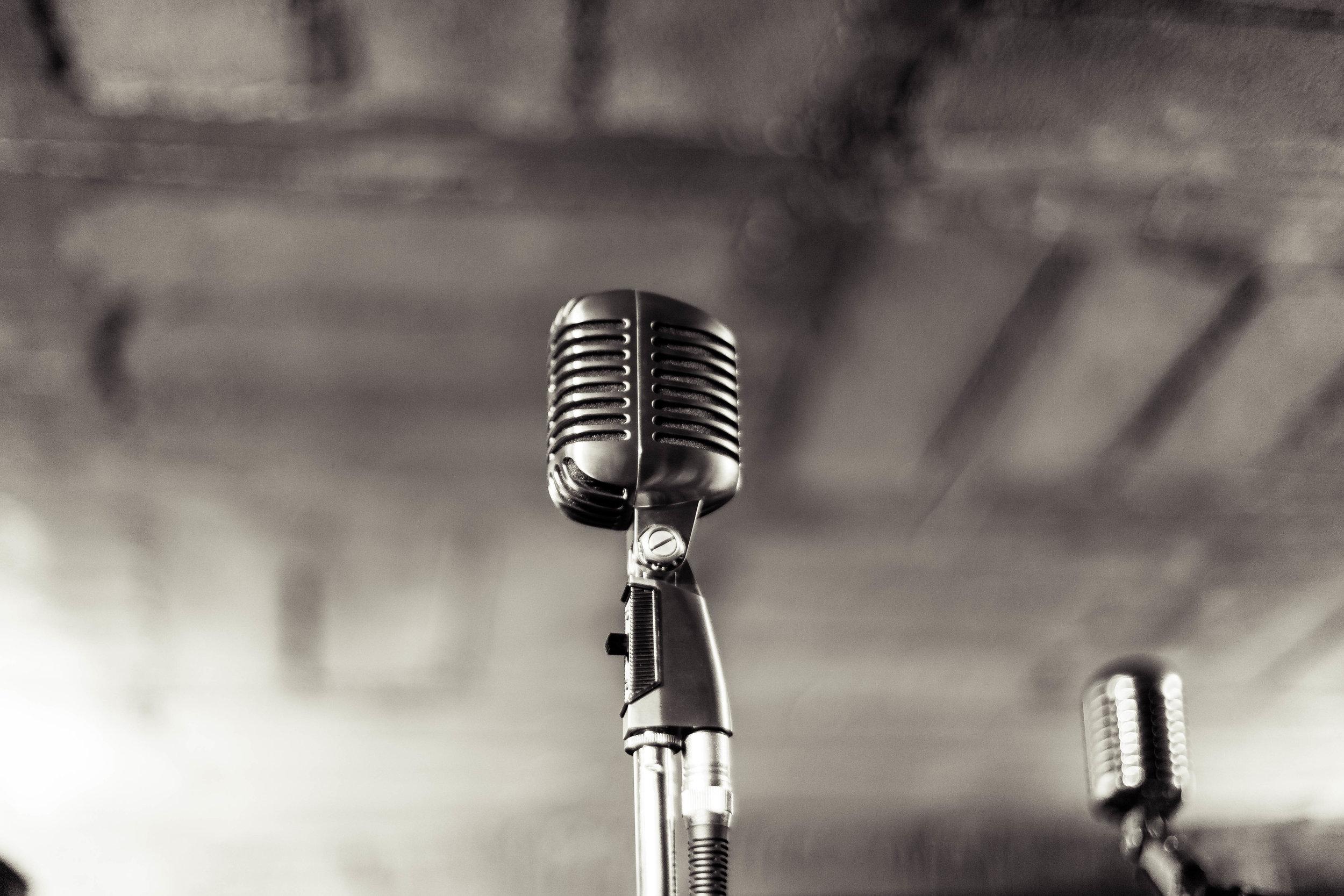 MUSIC - OCTOBER 3 : DANNY GONZALEZ @ THE OGDENOCTOBER 5 : DROPKICK MURPHEYS & CLUTCHOCTOBER 11 : X AMBASSADORSOCTOBER 13 : PHIL COLLINIS