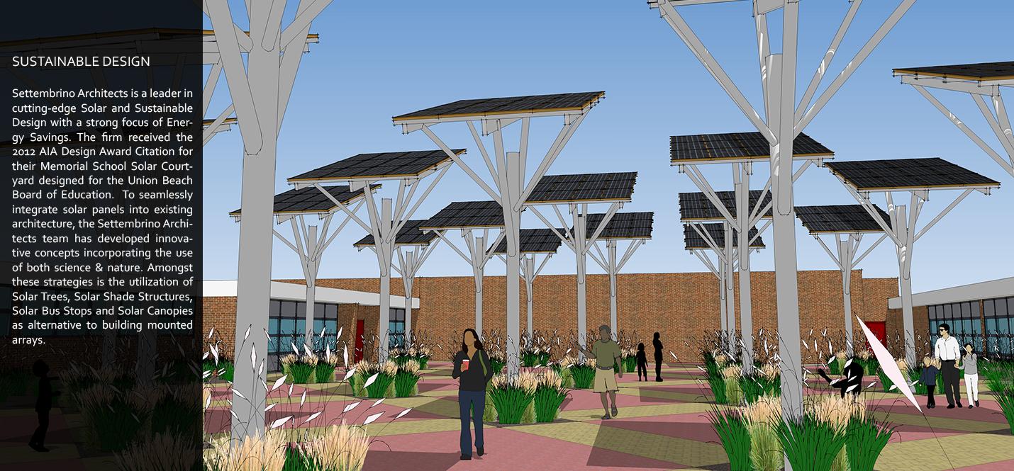 Solar-Work-Page-1430x665.jpg