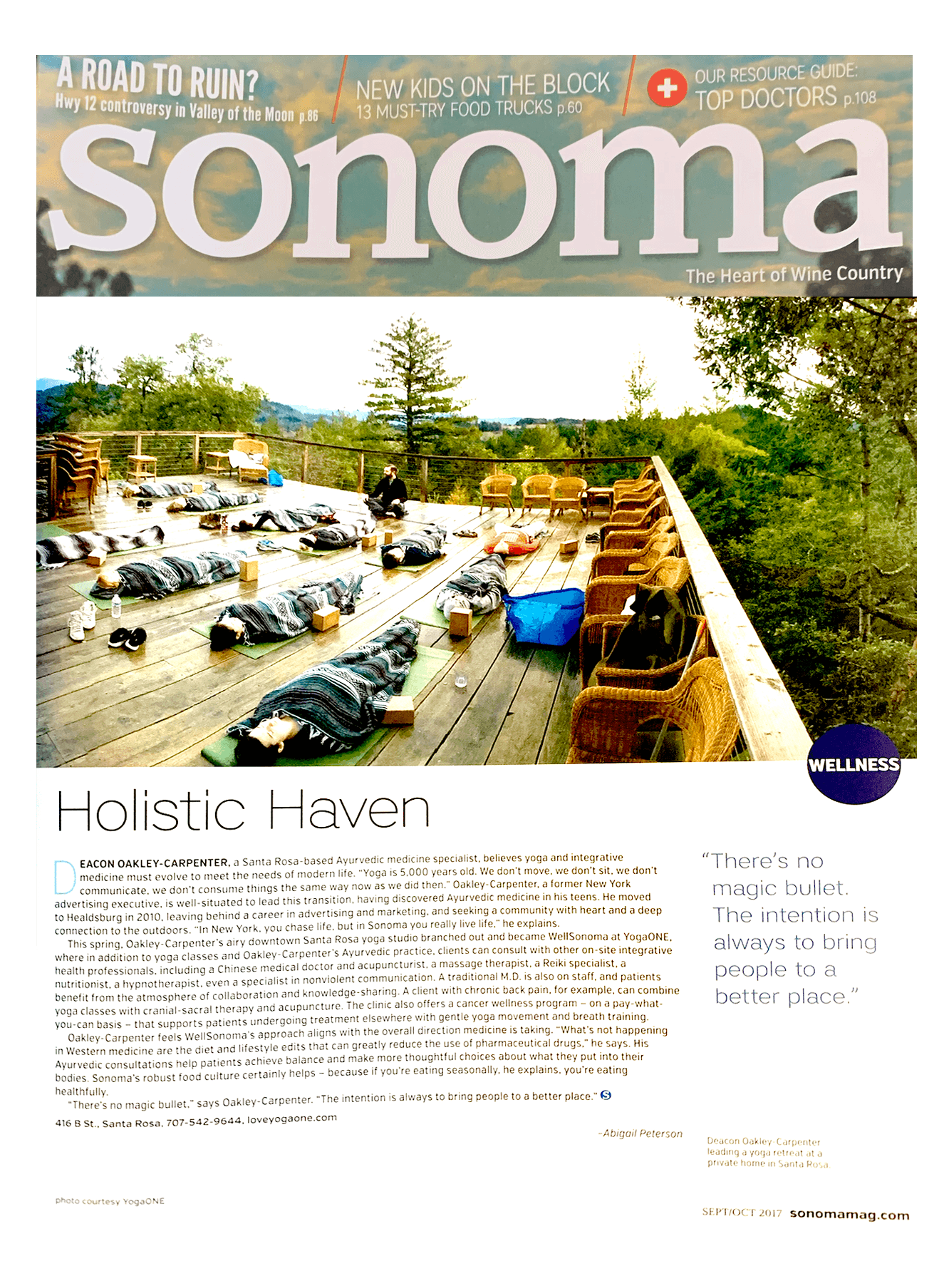 Sonoma Mag-Print.png
