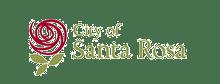 City-of-SR-Logo-2.png