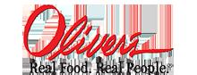 Olivers-Logo.png