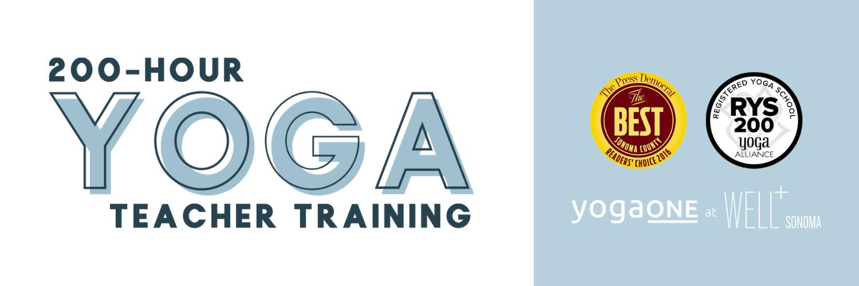 Banner-200-hour-yoga-teacher-training.png
