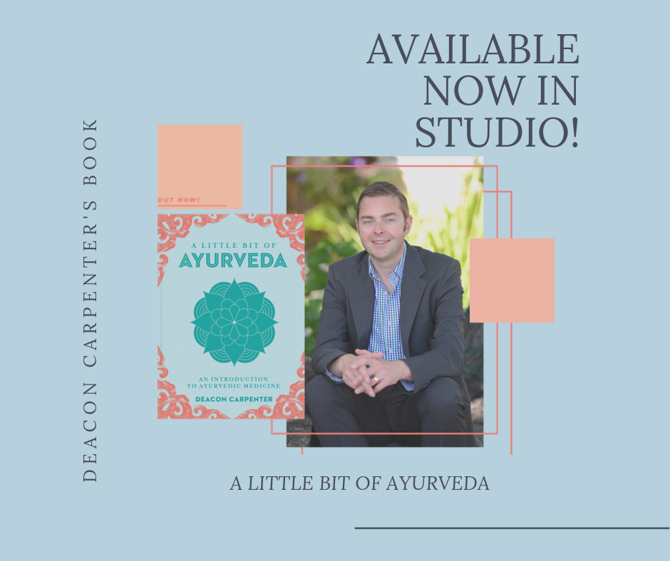 A little bit of Ayurveda.png