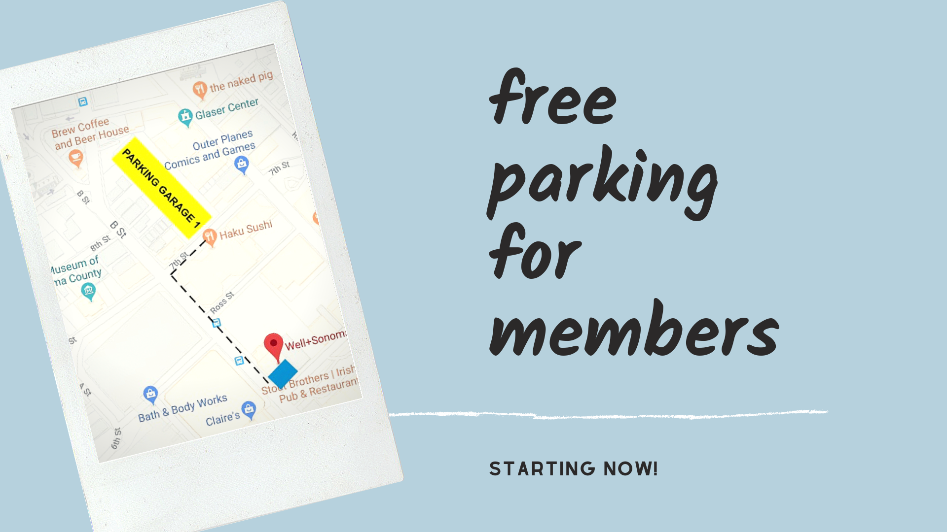 free parking for members (1).png