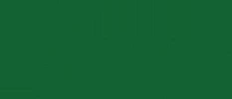 bartlett_logo_2x.png
