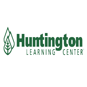 Huntington-Learning-Center.png