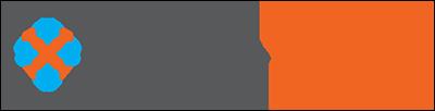 Life_Safe_logo.png