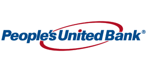 Peoples-United-Bank.png