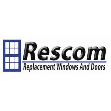 rescom.jpg