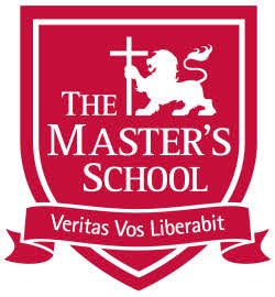 the-masters-school.jpg