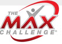max challenge.PNG
