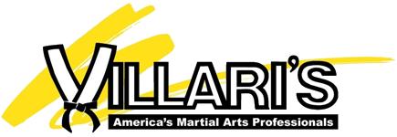 Villari-logo-trans.png