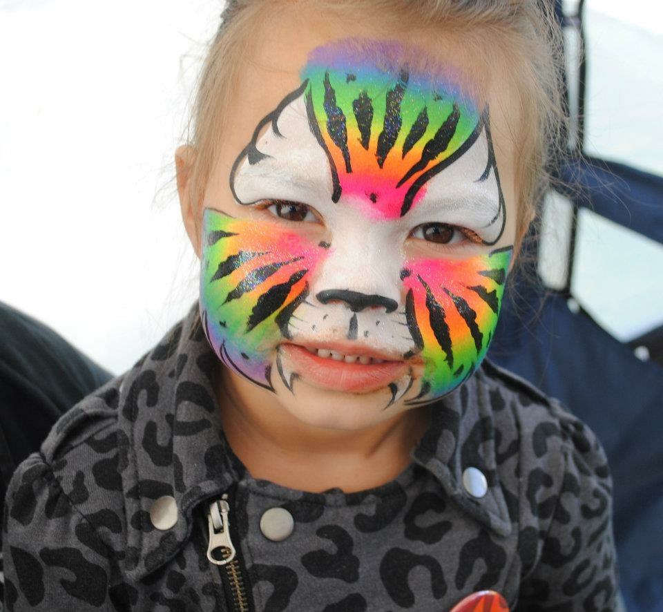 Face painted 1.JPG