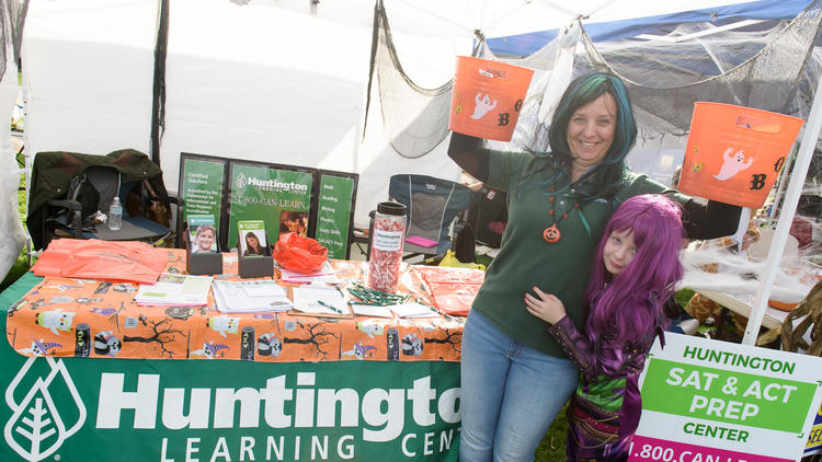 Huntingtonctnow-pictures-simsbury-spooktacular-chili-coo-013.jpg