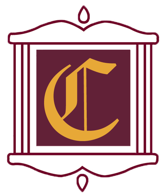 Carmon Maroon and Gold Logo resized (002).jpg