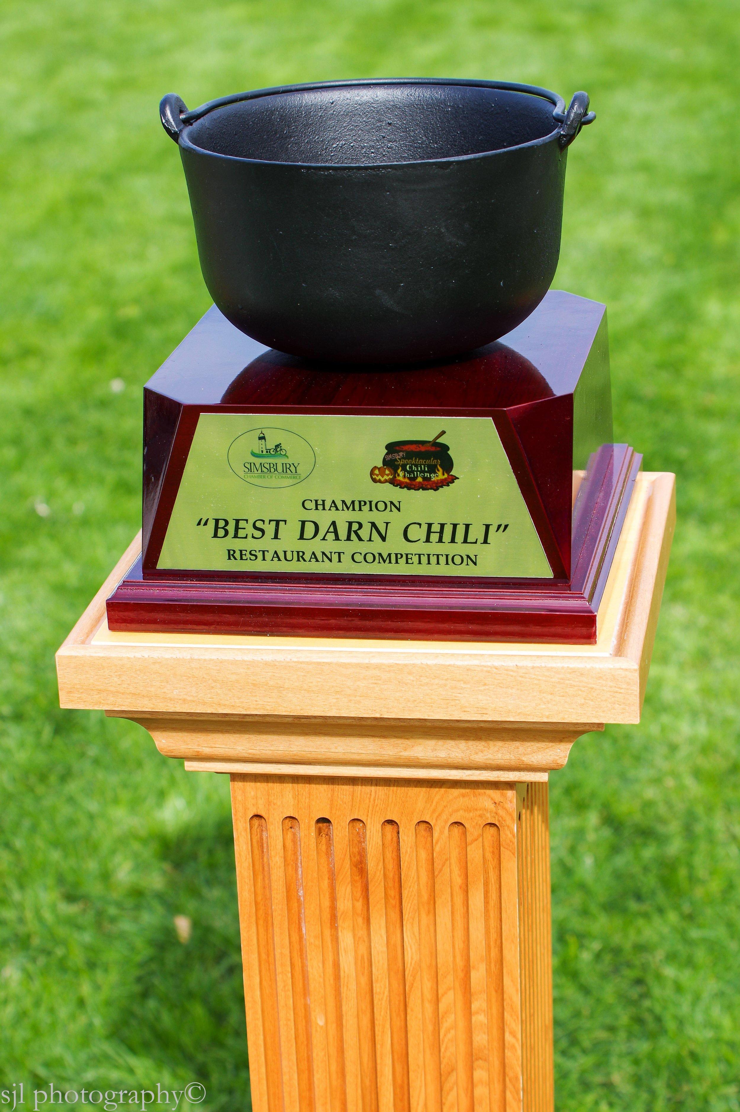 BDC award.jpg