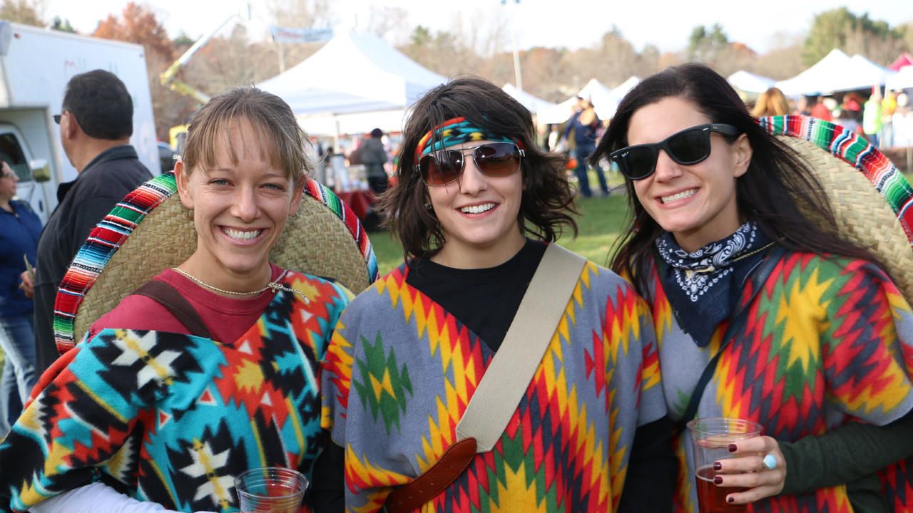 hc-pictures-spooktacular-chili-cookoff-2015110-016.jpg