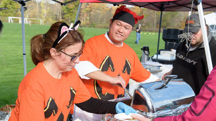 Table570ctnow-pictures-simsbury-spooktacular-chili-coo-020.jpg