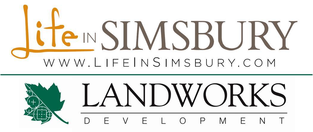 Landworks LifeInSimsbury Logo 2 (2).jpg