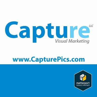 capture llc.jpg