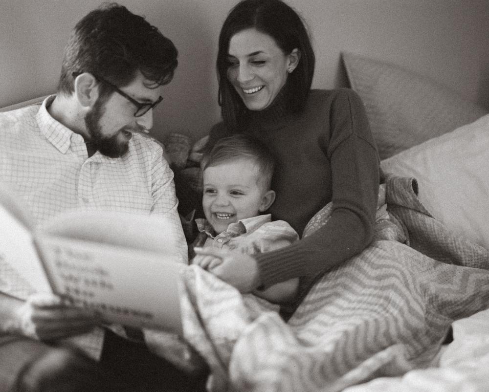 Spina Bifida Miscarriage Hope