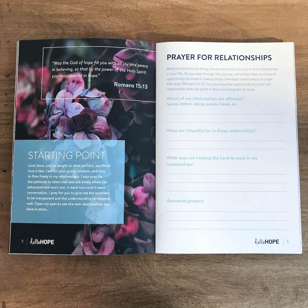 helloHOPE-Prayer-Journal_Journey-to-Hope-Relationships.jpg