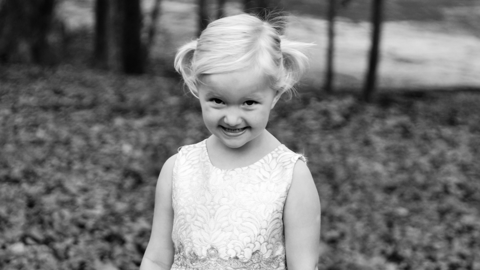 Meet Corrie: Hope with Biliary Atresia and Liver Transplant   helloHOPE Story