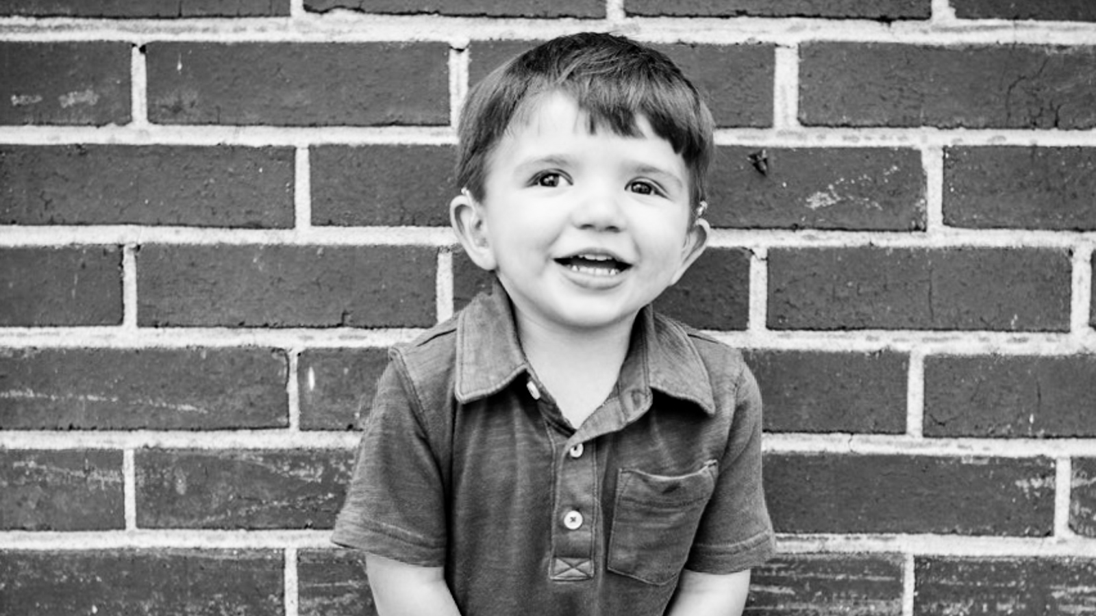 Whit's Story of Hope in Beating Trilateral Retinoblastoma | helloHOPE