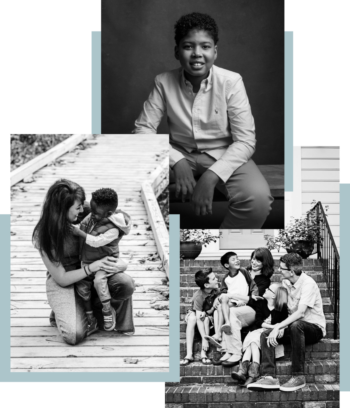 Stories-Collage-1.jpg