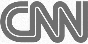 SM_CNN.png