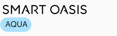 Smart+Oasis+Aqua.jpg
