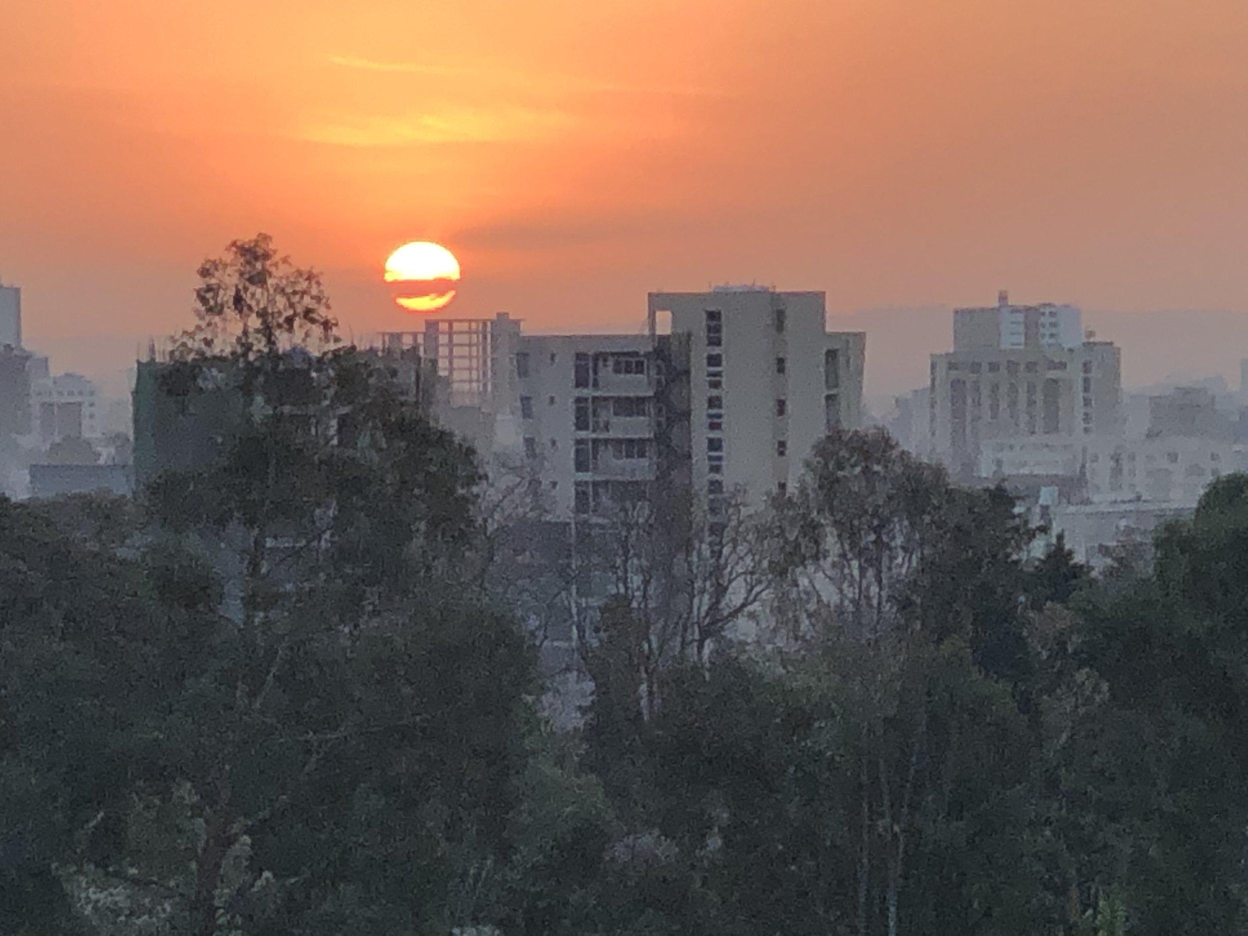 AddisTripFebruary2019_8.jpg