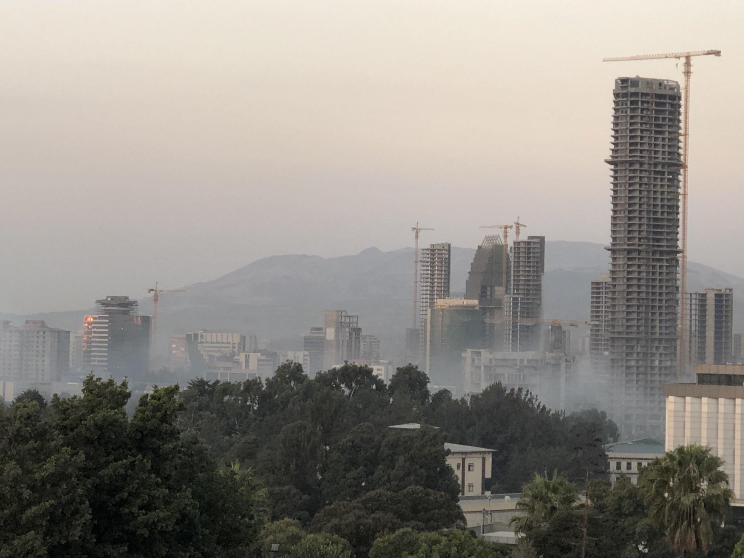 AddisTripFebruary2019_7.jpg