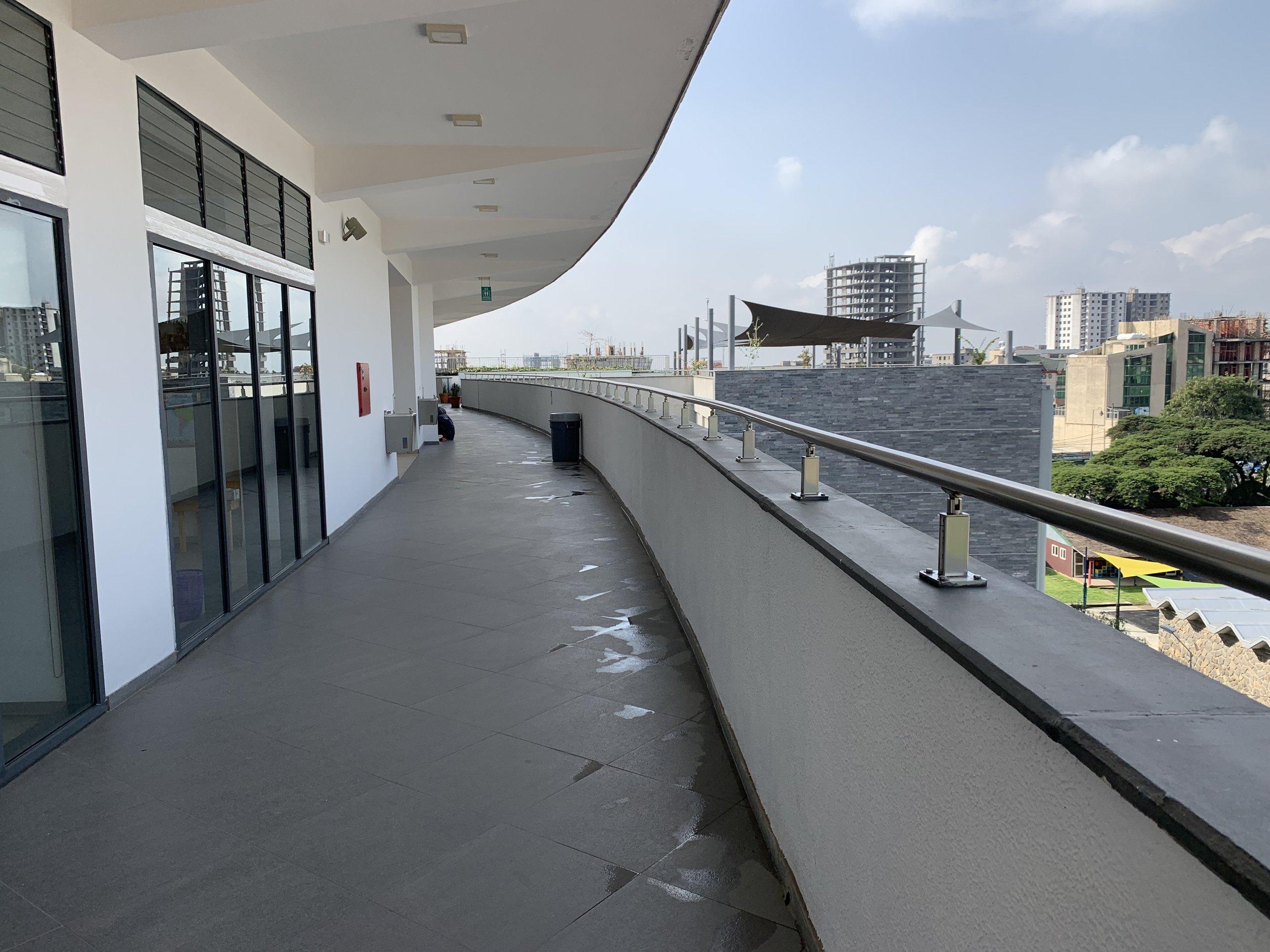 Fourth_floor_Middle_School.jpg