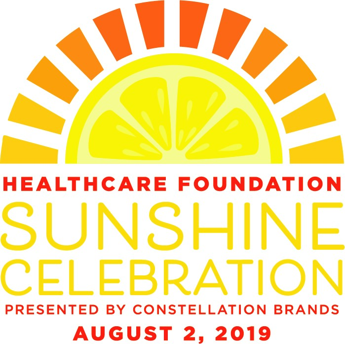 Sunshine Celebration - Logo.jpg
