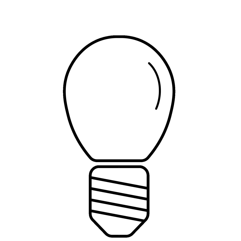 lightbulb-3-11.png