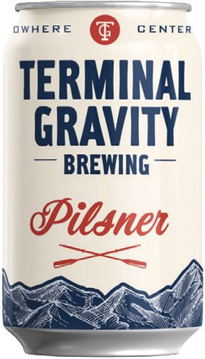 Pilsner_Rendered.png